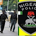 Senate changes the name of the Nigerian police force, see the new name