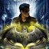 Arqueiro lança em Fevereiro 2° volume da série Ícones DC.