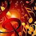 Yaşar İpek'in Söylediği Kurtar Beni Tanrım İçin Yanıyor Ona Tutuluyorum Şarkısı Kimin?