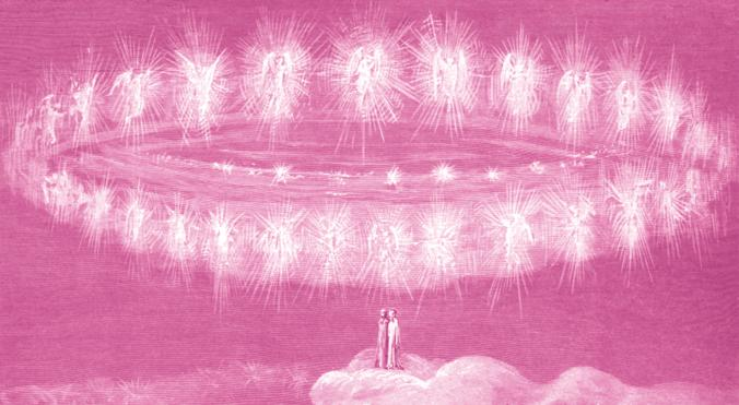 Angelic Reiki ☤ Spiritual Detox ☤ Armonizaci 243 N