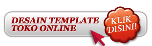 http://www.jasapromosi.info/2014/01/koleksi-desain-template-toko-online-kami.html
