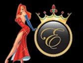 An image icon from the London escort agency Exclusive Company London Escorts.