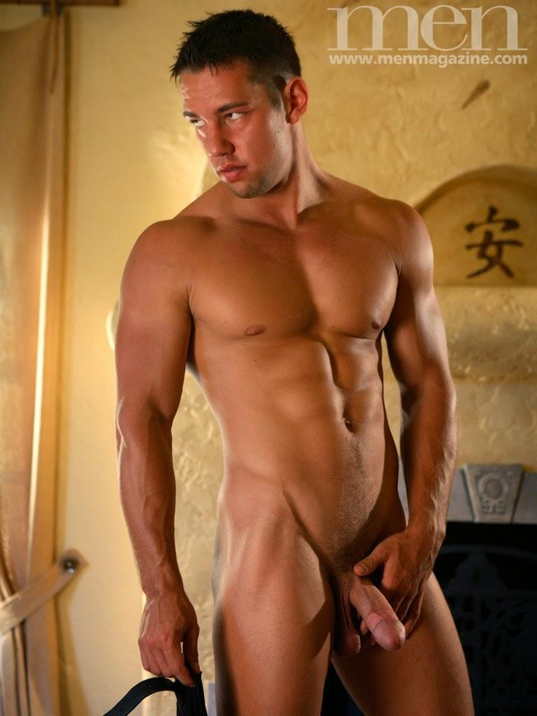 Straight men in bras gay sex hot nude long