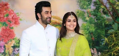 ranbir-amp-alia-showed-up-together-at-sonam-s-reception