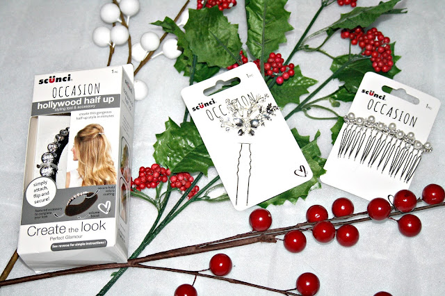 The Hair Lovers Guide - BeautyQueenUK Gift Guide