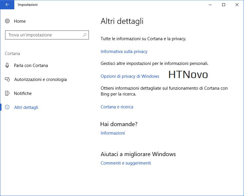 Altri-dettagli-privacy-Cortana