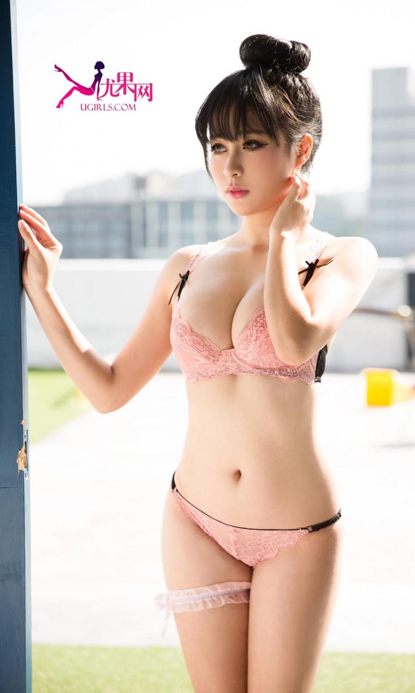Gulf nude girls photos