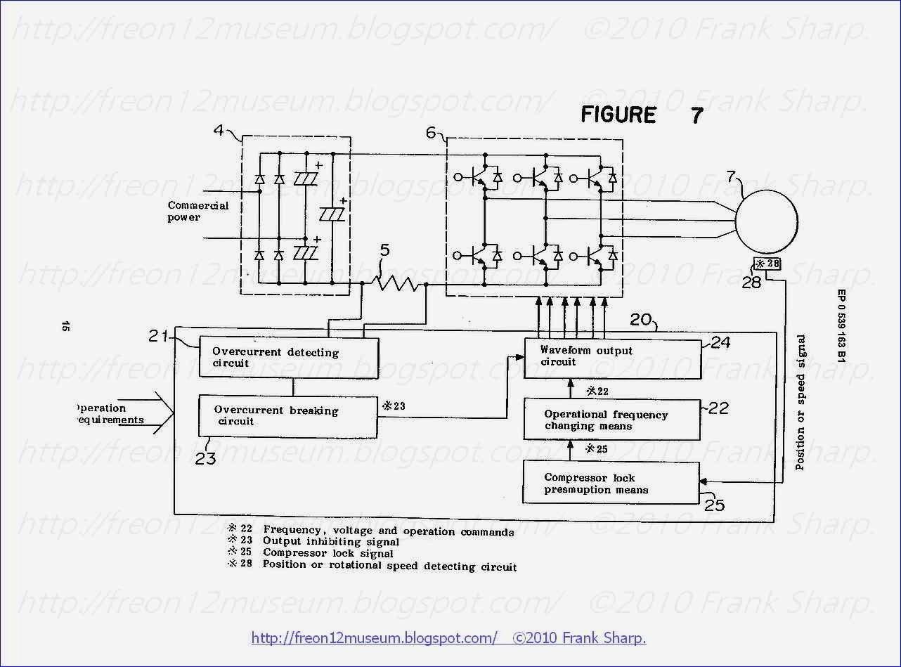 mr slim r 410a wiring diagram