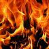SOS!!!...ΑΡΓΗΣΑΜΕ!!!ΕΤΟΙΜΑΣΤΕΙΤΕ...  ΔΥΣΤΥΧΩΣ ΕΡΧΕΤΑΙ «ΚΟΛΑΣΗ ΦΩΤΙΑΣ» ΣΤΑ ΕΘΝΙΚΑ ΜΑΣ ΘΕΜΑΤΑ!!!(ΧΘΕΣΙΝΟ BINTEO)