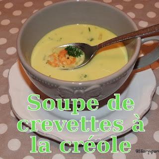 http://danslacuisinedhilary.blogspot.fr/2014/01/soupe-de-crevettes-la-creole-pour-un.html