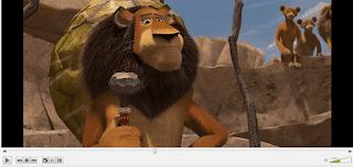 تحميل برنامج مشغل الفيديو والملتيميديا