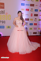 Bollywood Celebs at mirchi music Awards 2018 ~  Exclusive 022.jpg
