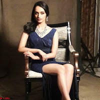 Manushi Chhillar Miss World 2017 ~ Exclusive Galleries 008.jpg