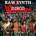 Synth Based Disco Movie Theme Tutorial