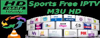 Enigma2 M3U BeIN Sport Arena Bundesliga Sky List