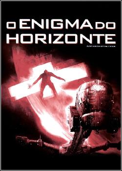 8413 - O Enigma do Horizonte - Dublado Legendado