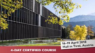 Image of institute in Tirol, Austria
