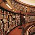 Kütüphaneye Gittim | Kitap Yorumları Başlıyor!