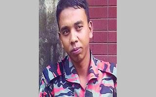 093637 bangladesh pratidin image 56480 1554693886