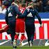 Χωρίς Ribery και Neuer η Bayern