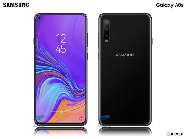 galaxy-a8s