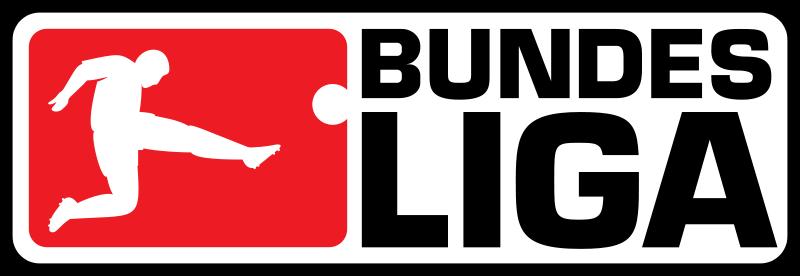 history of all logos all bundesliga logos history of all logos blogger