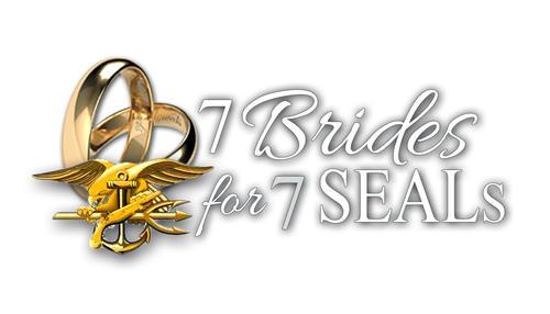 7 Brides banner