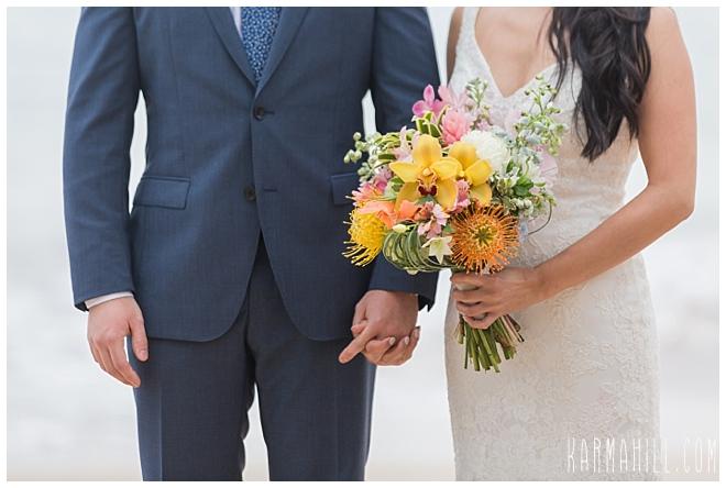 Maui Wedding Minister