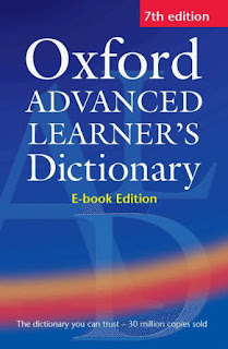 Buy the oxford picture dictionary, second edition: instructors.
