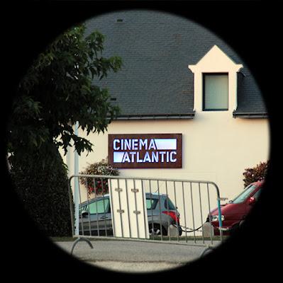 cinema ambulant