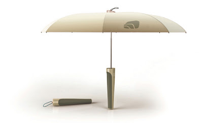 Creative Umbrellas and Cool Umbrella Designs (15) 4