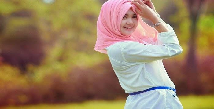 Inilah Serjarah Hijab Di Indonesia