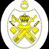 Jawatan Kosong Kerajaan Negeri Terengganu - 31 Mac 2016