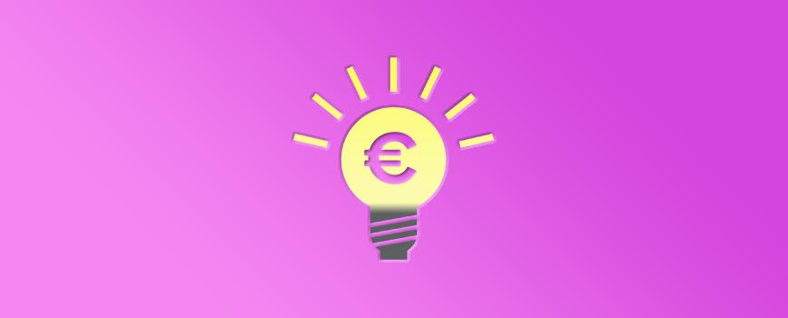 Idées et bons plans pour gagner plus d'argent