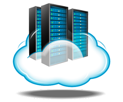 gartner public cloud,microsoft cloud server hosting,sql server virtual machine,windows cloud server free trial, free cloud sql server