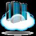 Cloud Server Nedir? Bulut Sunucu Nedir?