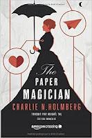 http://un--monde--livresque.blogspot.fr/2017/03/chronique-paper-magician-t1-de-charlie.html