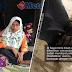 'Berhenti viralkan, disebabkan viral itu anak saya malu nak berdepan dengan masyarakat' - Ibu Natasya