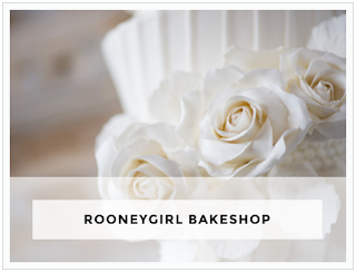 Best Wedding Cake Bakery in Southern California