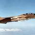 Amerika Serikat Bunuh Jenderal Soleimani, Iran Kerahkan Jet Tempur F-14