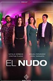 El nudo (2019) Temporada 1