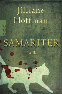 http://www.rowohlt.de/taschenbuch/jilliane-hoffman-samariter.html