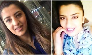 Θρήνος: Μόλις είχε πάρει το δίπλωμα η 22χρονη Κάτια που άφησε την τελευταία της πνοή στην άσφαλτο