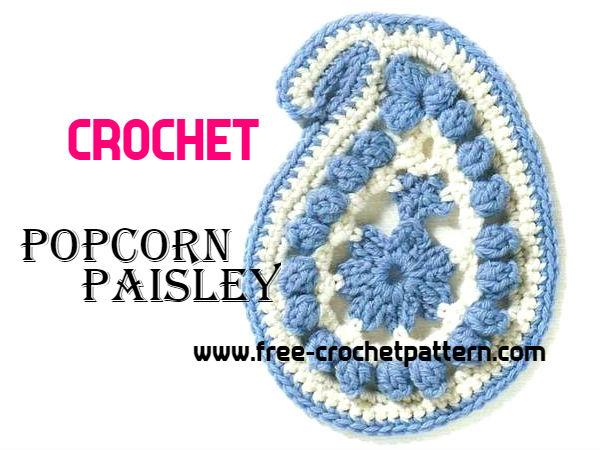 free-crochet-motif-pattern