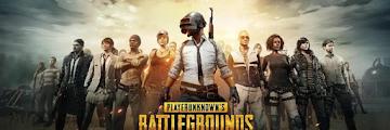 Wacana Fatwa Haram buat PUBG, Bagaimana Pendapat Gamers Indoensia?