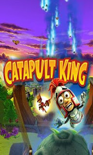 Tải Game Catapult King Cho Android và iOS