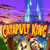 Tải Game Catapult King Cho Android và iOS