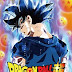 [BDMV] Dragon Ball Super Vol.10 DISC1 [180403]