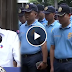 Watch: President Duterte says rogue cops will be sent to Basilan for two years