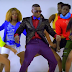 VIDEO : Jose Chameleone – Mateeka (Official Video) | DOWNLOAD Mp4 SONG